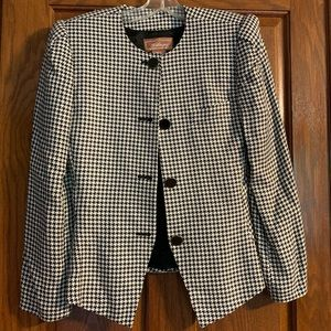 Worthington Blazer for Women